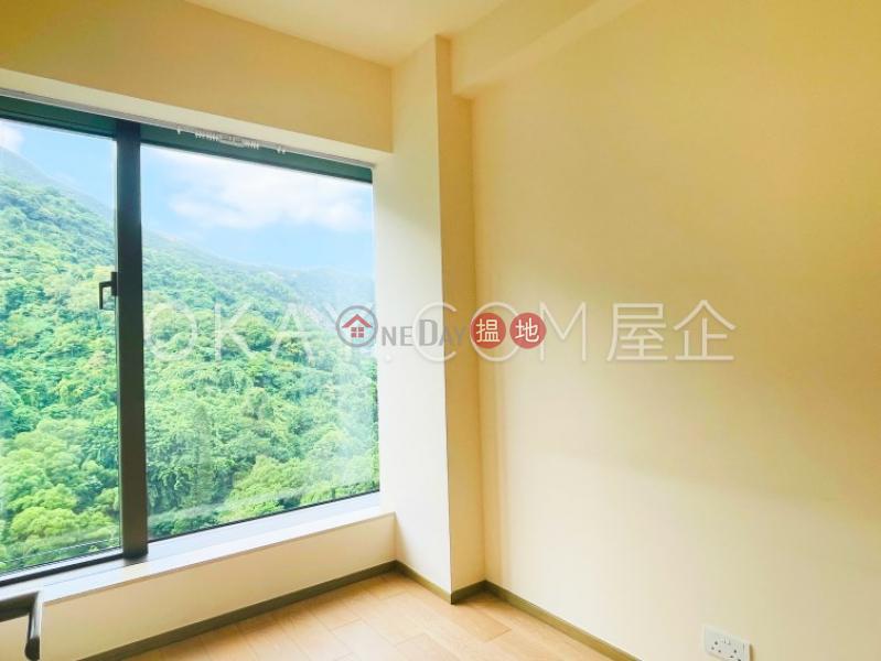 新翠花園 1座-中層住宅 出售樓盤 HK$ 2,900萬