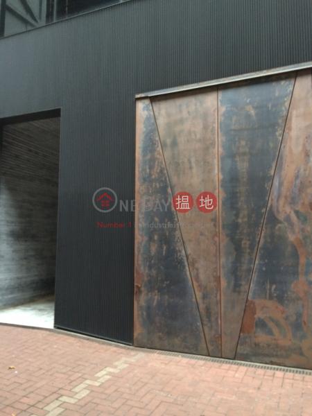 TUVE酒店 (TUVE) 天后|搵地(OneDay)(2)