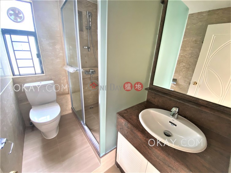 Lyttelton Garden | High, Residential | Rental Listings HK$ 50,000/ month