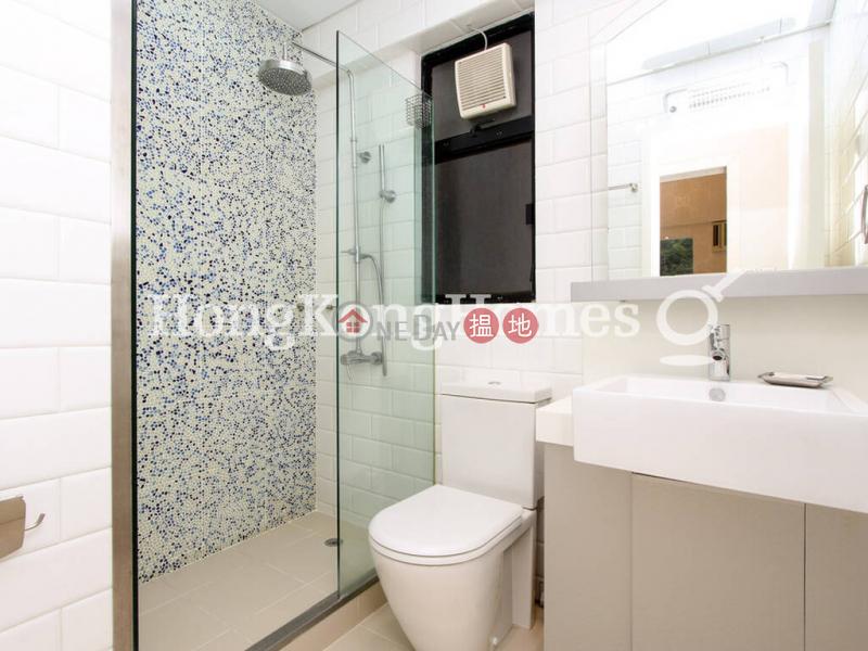 香港搵樓|租樓|二手盤|買樓| 搵地 | 住宅-出售樓盤|蔚雲閣三房兩廳單位出售