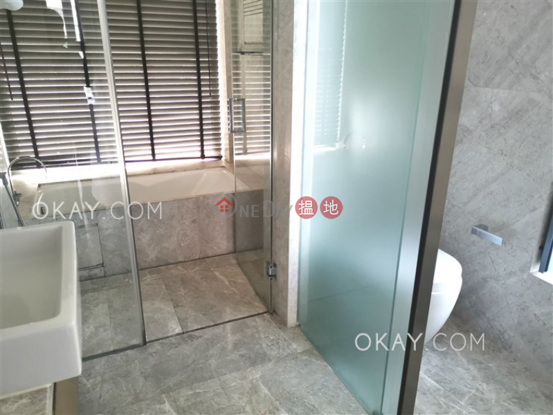Property Search Hong Kong | OneDay | Residential | Rental Listings Unique 3 bedroom with balcony | Rental