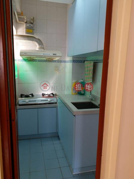 HOT LIST | 38 Tai Yuen Street | Wan Chai District | Hong Kong, Rental, HK$ 18,500/ month