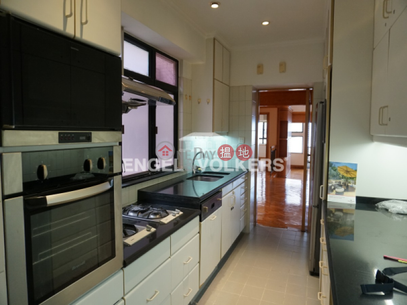 3 Bedroom Family Flat for Sale in Mid-Levels East | 12 Bowen Road | Eastern District | Hong Kong Sales, HK$ 63.8M