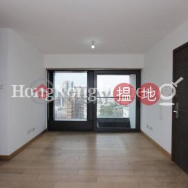 匯豪三房兩廳單位出租 九龍城匯豪(Luxe Metro)出租樓盤 (Proway-LID145765R)_0