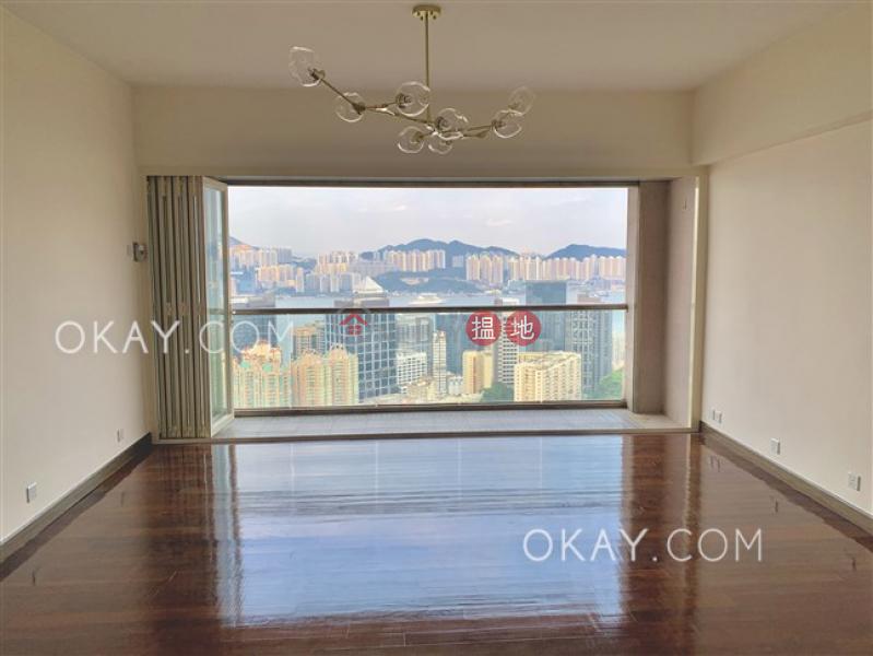 4房2廁,實用率高,極高層,連車位《豪景出租單位》|豪景(Ho King View)出租樓盤 (OKAY-R31973)