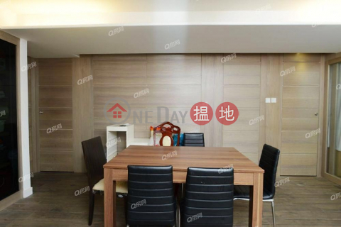 Provident Centre | 4 bedroom Low Floor Flat for Sale|Provident Centre(Provident Centre)Sales Listings (QFANG-S94707)_0