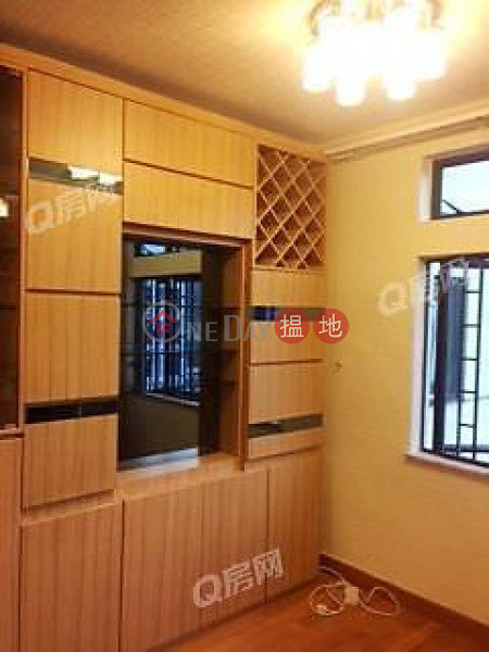 Property Search Hong Kong | OneDay | Residential Rental Listings, Heng Fa Chuen | 3 bedroom Mid Floor Flat for Rent