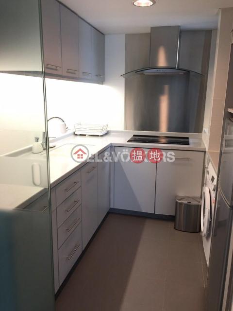2 Bedroom Flat for Rent in Kennedy Town|Western DistrictUniversity Heights(University Heights)Rental Listings (EVHK99806)_0