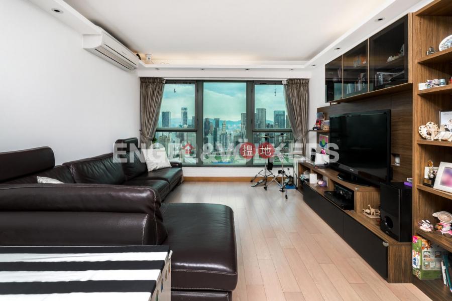 香港搵樓|租樓|二手盤|買樓| 搵地 | 住宅|出售樓盤司徒拔道三房兩廳筍盤出售|住宅單位