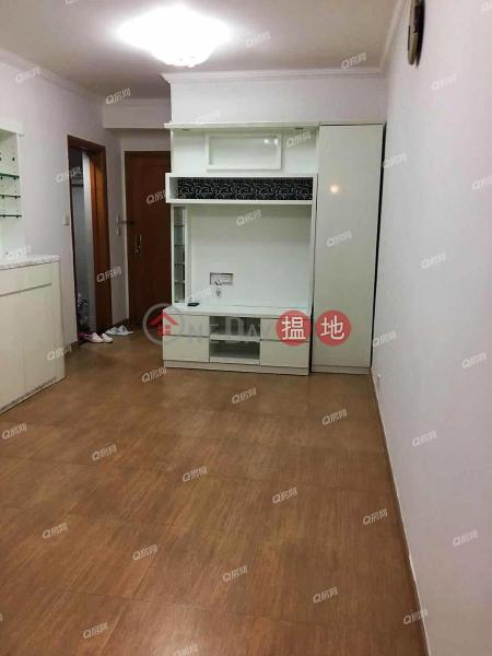 藍灣半島 5座低層-住宅出租樓盤-HK$ 24,000/ 月