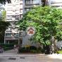 豪景花園2期雅仕閣(9座) (Hong Kong Garden Phase 2 Estoril Heights (Block 9)) 屯門青山公路青龍頭段100號|- 搵地(OneDay)(2)