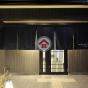 京都精品酒店出售 (Boutique Hotel in Kyoto For Sale) 京都千本通號|- 搵地(OneDay)(1)