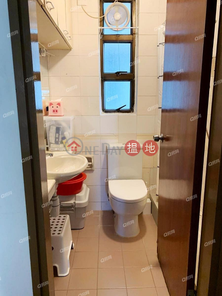 Heng Fa Chuen Block 12 | 2 bedroom Mid Floor Flat for Sale 100 Shing Tai Road | Eastern District | Hong Kong, Sales HK$ 8M