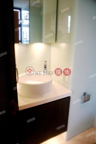 景雅花園-中層住宅出租樓盤 HK$ 32,000/ 月