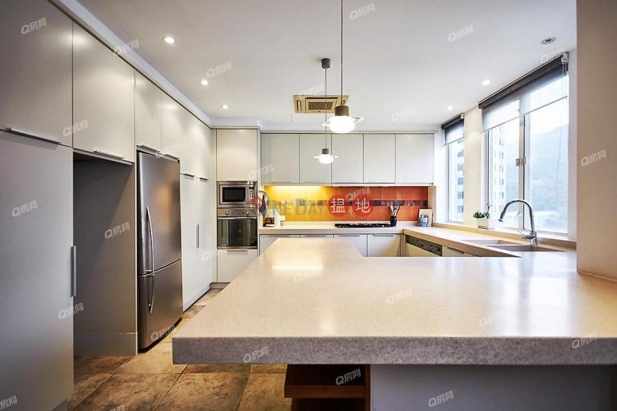 6 - 12 Crown Terrace   3 bedroom High Floor Flat for Sale   6 - 12 Crown Terrace 冠冕臺 6-12 號 Sales Listings