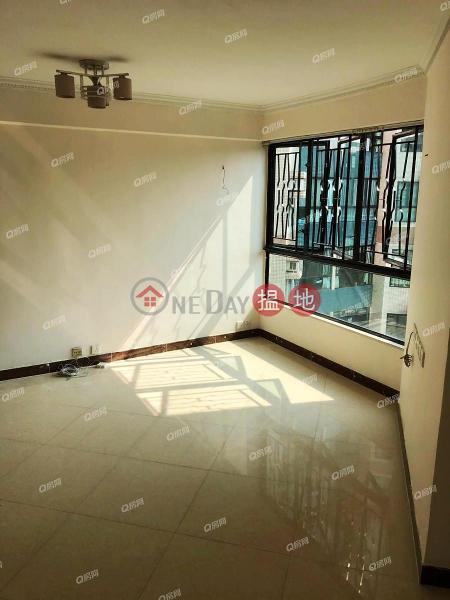 御豪山莊6座-中層|住宅-出售樓盤-HK$ 718萬