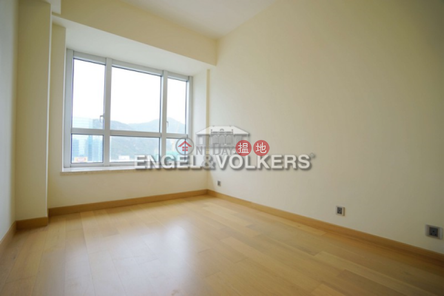 HK$ 45M | Marinella Tower 3 | Southern District 3 Bedroom Family Flat for Sale in Wong Chuk Hang