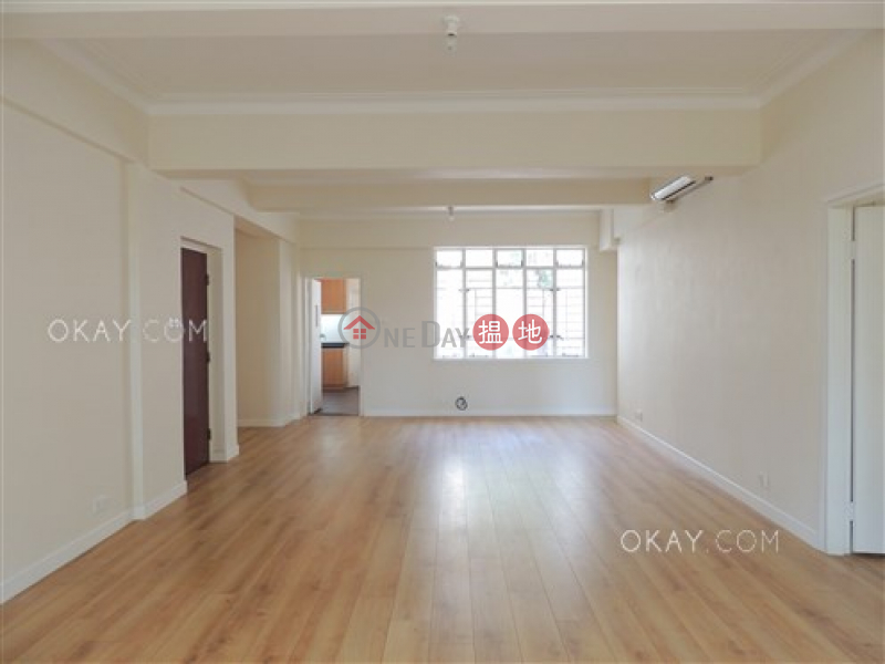 Country Apartments | Low | Residential Rental Listings | HK$ 70,000/ month