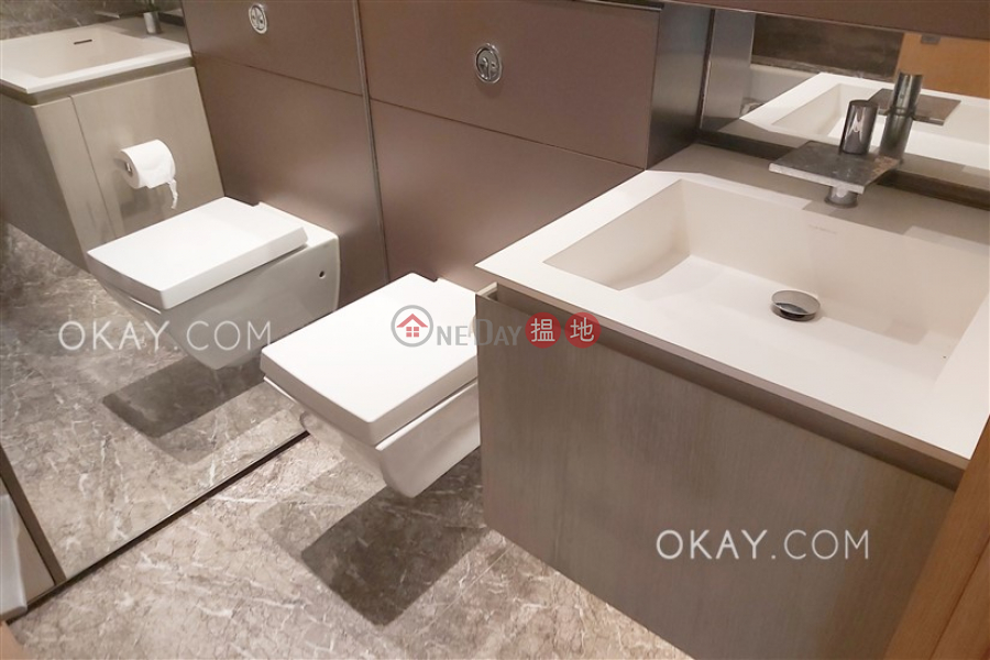 香港搵樓|租樓|二手盤|買樓| 搵地 | 住宅出售樓盤|2房1廁,星級會所,露台殷然出售單位