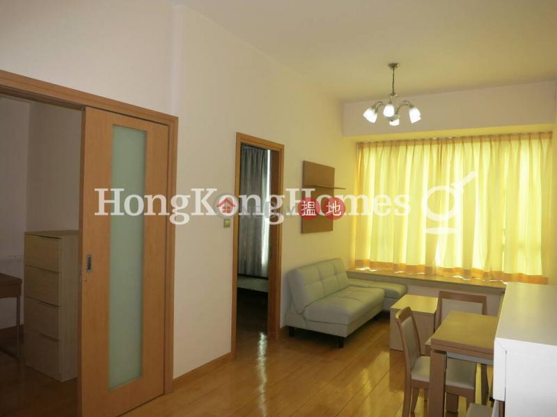 2 Bedroom Unit for Rent at No. 26 Kimberley Road, 26 Kimberley Road | Yau Tsim Mong Hong Kong | Rental | HK$ 23,000/ month