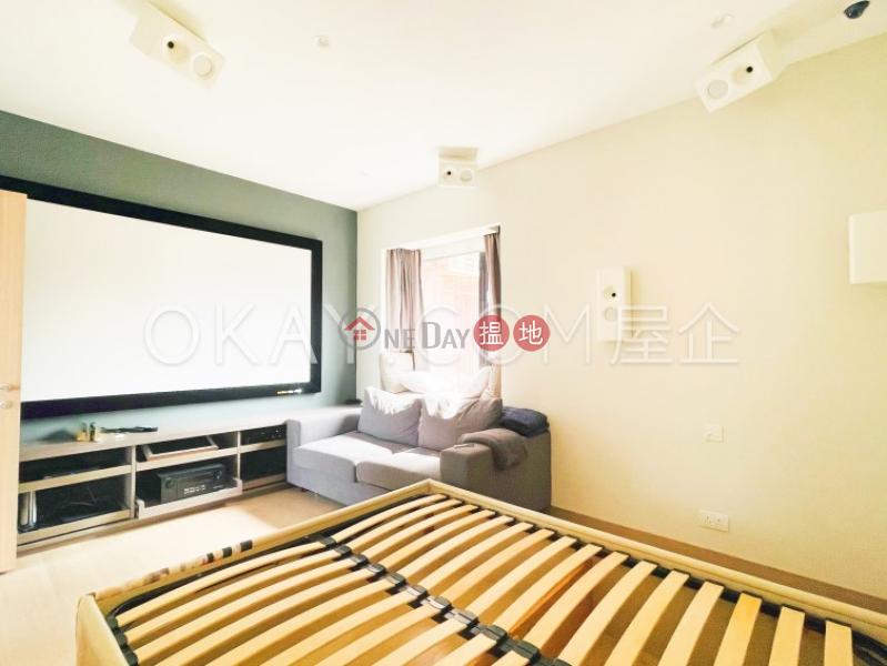 Regal Crest High Residential   Rental Listings HK$ 200,000/ month