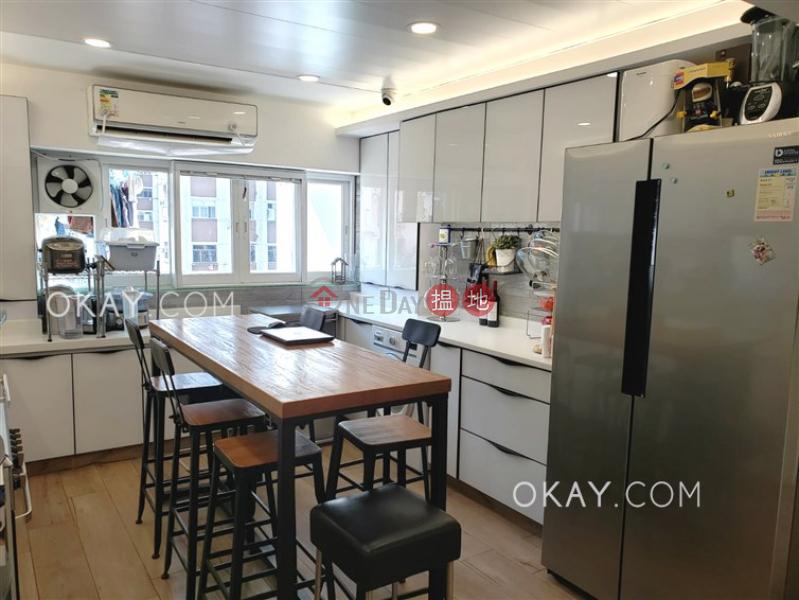 HK$ 38,000/ month | Westlands Gardens Block E Eastern District | Efficient 3 bedroom in Quarry Bay | Rental