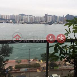 環境清靜,全海景《觀海閣 (1座)買賣盤》|觀海閣 (1座)(Block 1 Kwun Hoi Mansion Sites A Lei King Wan)出售樓盤 (XGGD739100096)_0