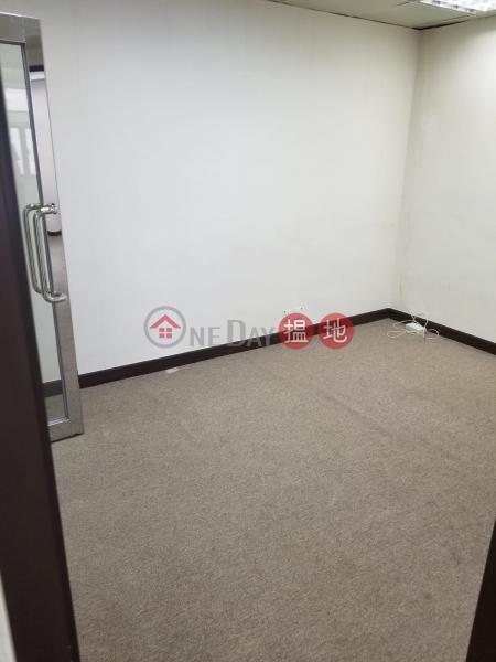 電話: 98755238|灣仔區張寶慶大廈(Chang Pao Ching Building)出租樓盤 (KEVIN-2506778000)