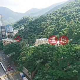 Chung Hing Mansion | 2 bedroom High Floor Flat for Rent|Chung Hing Mansion(Chung Hing Mansion)Rental Listings (XGGD746100161)_0