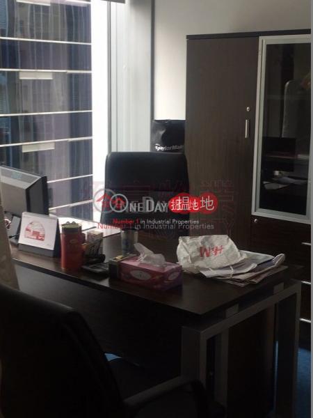 Elite Centre, Elite Centre 俊匯中心 Rental Listings | Kwun Tong District (skhun-06081)