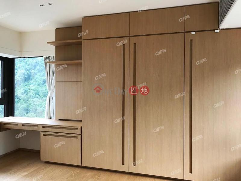 Tavistock II | 3 bedroom High Floor Flat for Rent, 10 Tregunter Path | Central District, Hong Kong Rental | HK$ 100,000/ month