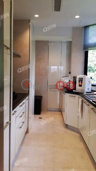 Property Search Hong Kong | OneDay | Residential Sales Listings | Grand Garden | 3 bedroom Mid Floor Flat for Sale