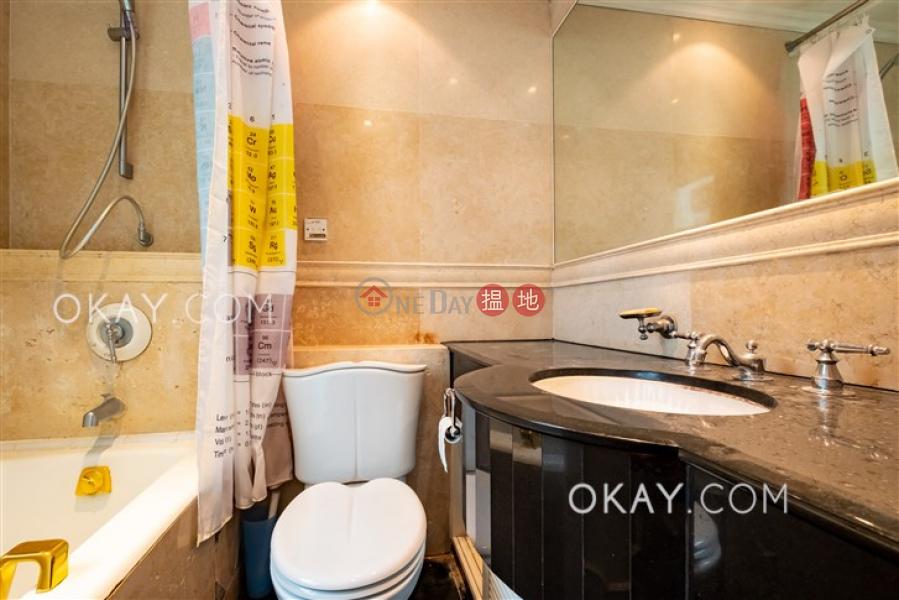 香港搵樓|租樓|二手盤|買樓| 搵地 | 住宅-出租樓盤4房3廁,實用率高,獨立屋《環海崇樓出租單位》