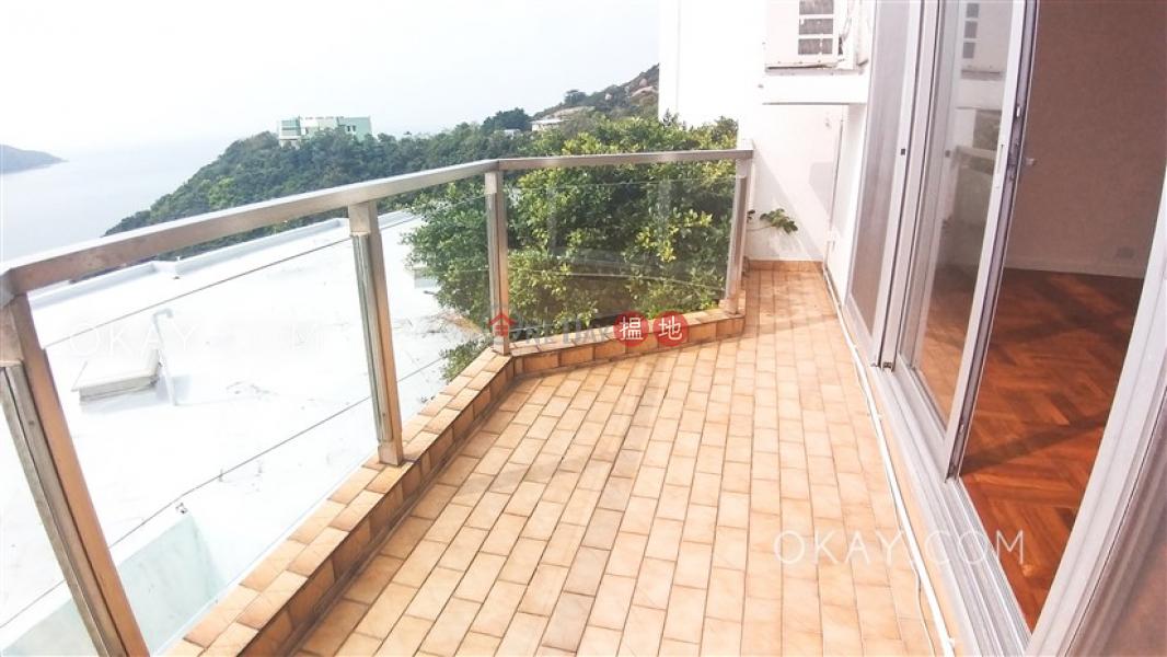 30 Cape Road Block 1-6, Unknown Residential Rental Listings HK$ 64,000/ month