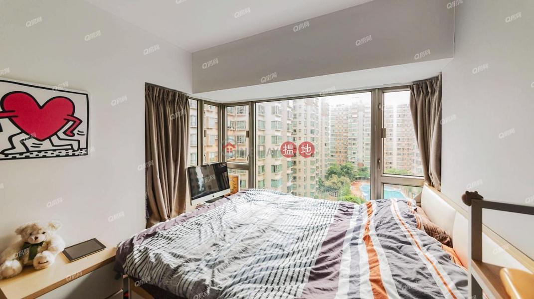 The Parcville Tower 8 | 2 bedroom Mid Floor Flat for Sale | 33 Hung Shui Kiu Main Street | Yuen Long Hong Kong Sales HK$ 7.1M