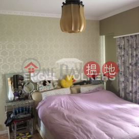 2 Bedroom Flat for Rent in Hong Lok Yuen|Tai Po DistrictHong Lok Yuen Tenth Street(Hong Lok Yuen Tenth Street)Rental Listings (EVHK34457)_0