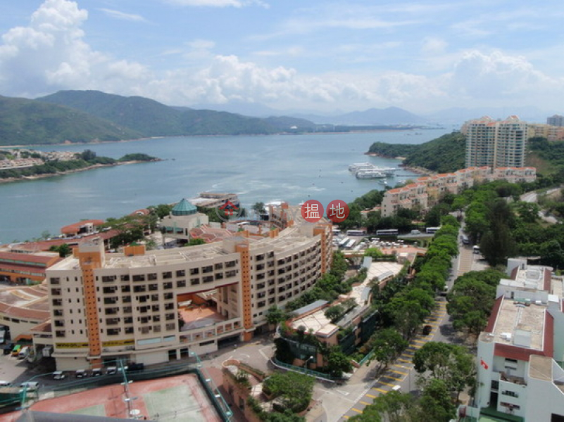 Discovery Bay, Phase 3 Hillgrove Village, Glamour Court | 2 Bedroom Unit / Flat / Apartment for Rent | Discovery Bay, Phase 3 Hillgrove Village, Glamour Court 愉景灣 3期 康慧台 康頤閣 Rental Listings