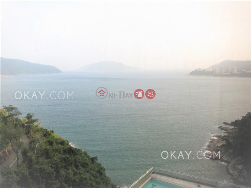 3房2廁,實用率高,海景,星級會所《浪琴園出租單位》-38大潭道 | 南區|香港-出租|HK$ 70,000/ 月