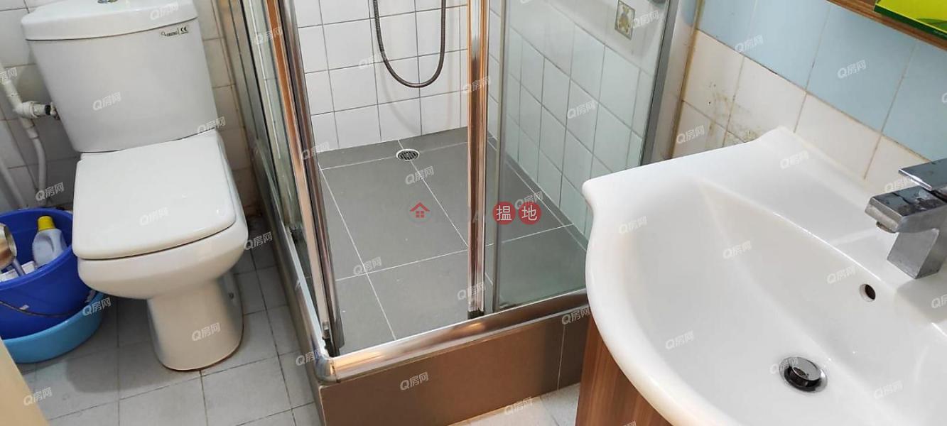 Block 4 Cheerful Garden | 2 bedroom High Floor Flat for Rent, 23 Siu Sai Wan Road | Chai Wan District, Hong Kong | Rental HK$ 15,800/ month