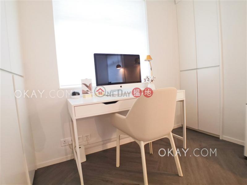 香港搵樓 租樓 二手盤 買樓  搵地   住宅-出租樓盤-2房2廁,獨家盤,實用率高《羅便臣道42號出租單位》
