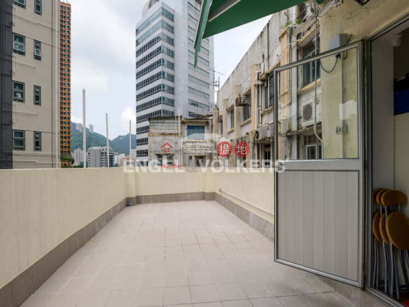 4 Bedroom Luxury Flat for Sale in Causeway Bay | Empire Court 蟾宮大廈 Sales Listings