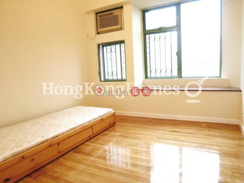 雍景臺三房兩廳單位出售-70羅便臣道 | 西區香港-出售|HK$ 2,600萬