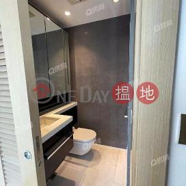 High West   1 bedroom High Floor Flat for Rent