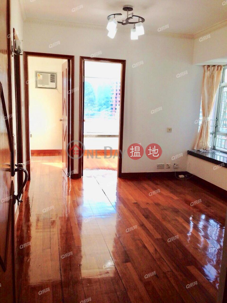 Property Search Hong Kong | OneDay | Residential | Sales Listings, Tower 5 Phase 1 Metro City | 2 bedroom High Floor Flat for Sale