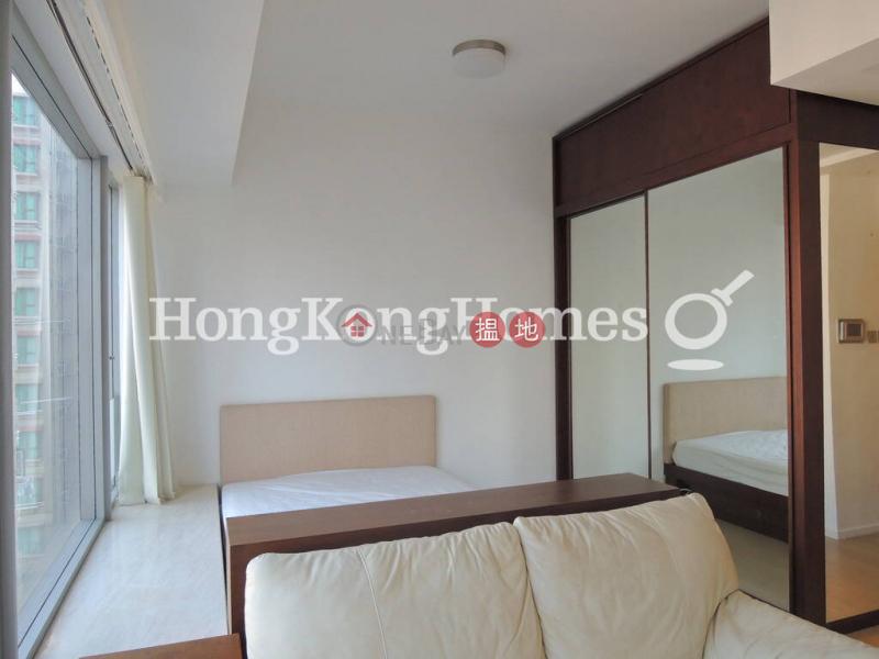 Soho 38開放式單位出租38些利街 | 西區-香港出租HK$ 20,000/ 月