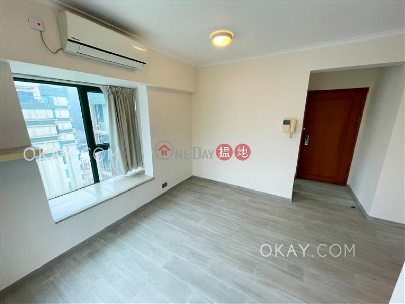 翰林軒1座|高層住宅-出售樓盤HK$ 950萬