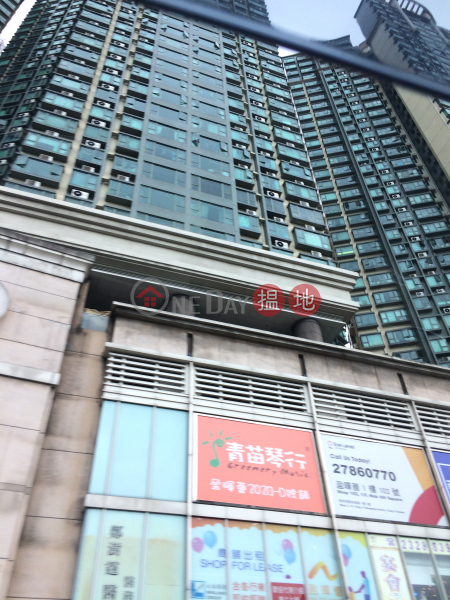 Nob Hill Tower 3 (Nob Hill Tower 3) Lai Chi Kok 搵地(OneDay)(1)