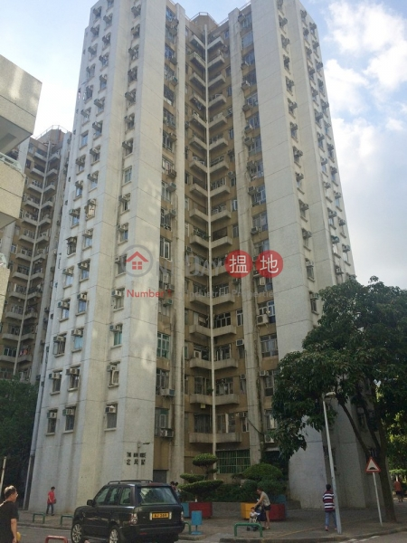 Ting Chi House (Ting Chi House) Tuen Mun|搵地(OneDay)(2)