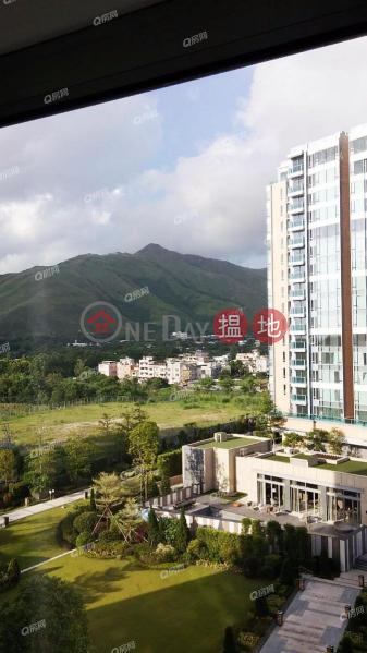 HK$ 820萬-Park Circle元朗-環境優美,地標名廈,名牌發展商,無敵景觀,全城至抵《Park Circle買賣盤》