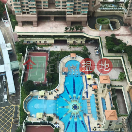 Tower 3 Island Resort | 2 bedroom High Floor Flat for Sale|Tower 3 Island Resort(Tower 3 Island Resort)Sales Listings (XGGD737700967)_0